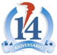 Lacronica14