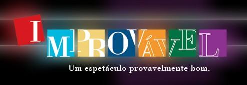 File:Logo improvavel.jpg