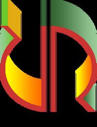 Logo rai regione