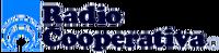 Radiocooperativa2002