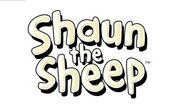 Shaun-the-sheep-2 logo