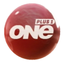 TV ONE Plus 1