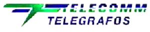 Telecomm1996