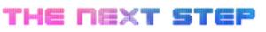 The-Next-Step-logo-e1432146103762