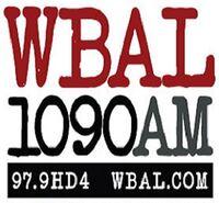 WBAL 1090AM