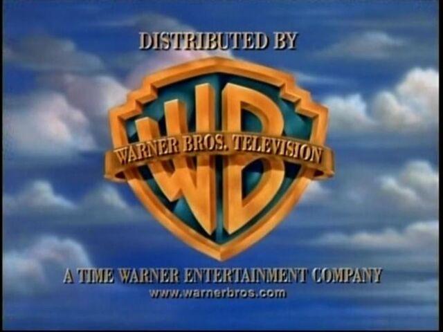 File:Warner Bros TV Distribution 2000.jpg