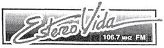 XHOJ 1999