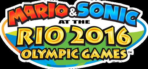 20150601195531!MS Rio logo