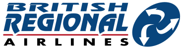 File:367px-British regional airlines logo svg.png