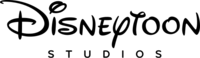 500px-DisneyToon Studios logo svg