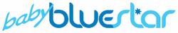 Baby Bluestar logo