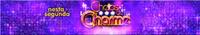 Cheias de Charme 2012 versão nesta segunda chamada em créditos finais