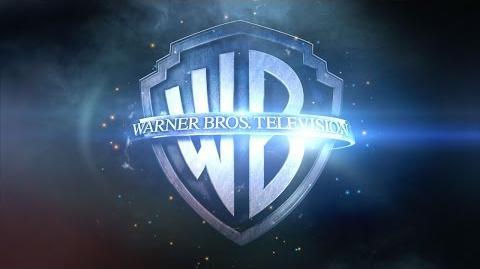 DCTV - Logo Extravaganza!