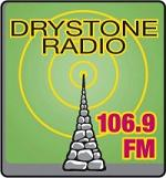 DRYSTONE RADIO (2008)