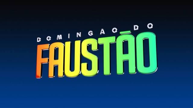 File:Domingão do Faustão.jpg