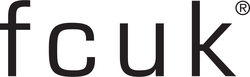 File:Fcuk-logo.png
