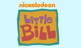 File:Little Bill 2009.jpg