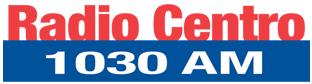 File:LogoRC1.png