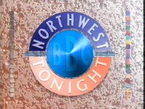 NWT 1991