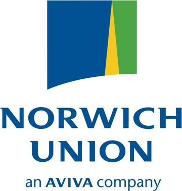 File:Norwich-union-logo.jpg