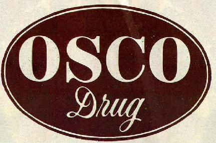 File:Osco1980.JPG