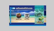 Saltwaterfish 6-14-06
