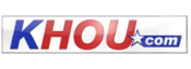Site-nav-logo@2x (2)