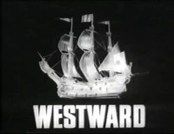 Westward logo 1968