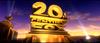 20thCF (Ramona and Beezus)