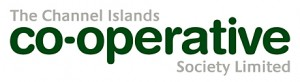 460-px-Channel-Islands-Co-operative-Society-Ltd-logo-300x82