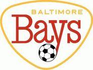 Baltimore Bays3