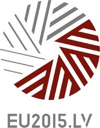 CEU Latvia