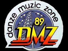 DZMZ 1992