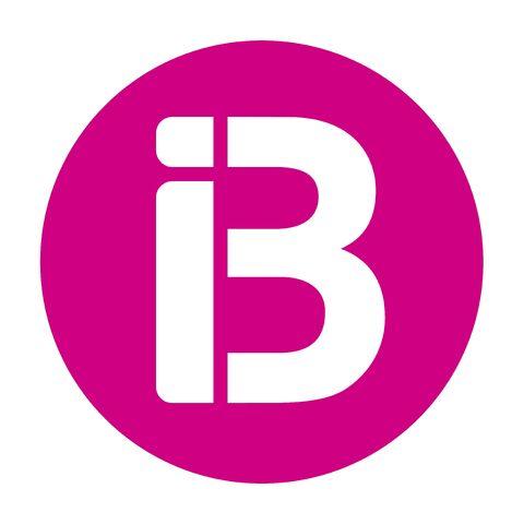 File:IB3 logo 2008 1.jpg