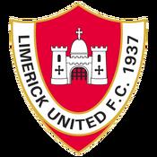 Limerick United FC logo