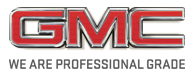 Logo-gmc-mobile
