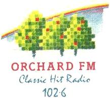 Orchard FM 1989