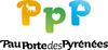 Pau Porte des Pyrénées 2011