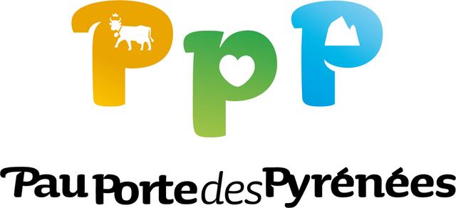 File:Pau Porte des Pyrénées 2011.png
