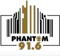 Phantom 916