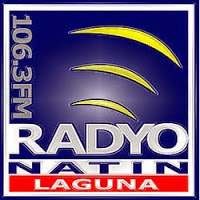 Radyo-natin-laguna-amfmph