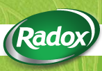 File:Rdox.png