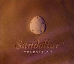 Sandollar Television logo