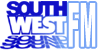 South West Sound 2
