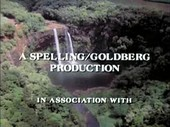 Spelling-goldberg13