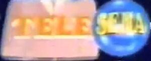 Telesena 90's