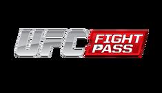 UFC FIGHTPASS LOGO-645x370