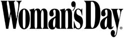 Womans-day-magazine-logo