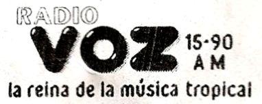 Xevoz1988