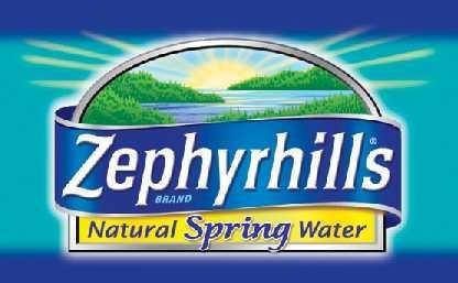 File:Zephyrhills.jpg
